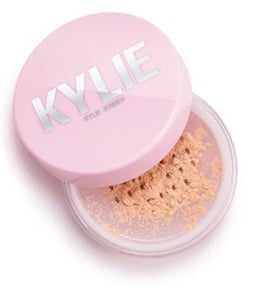 Loose Setting Powder - KYLIE