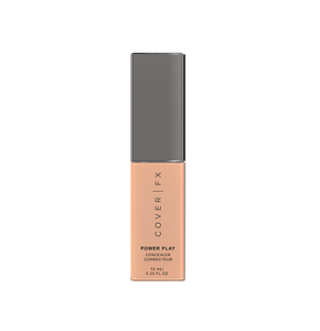 POWER PLAY CONCEALER - COVER FX