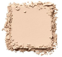 The Healthy Powder SPF 16