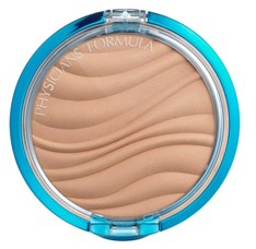 Mineral Wear® Talc-Free Mineral Airbrushing Pressed Powder SPF 30