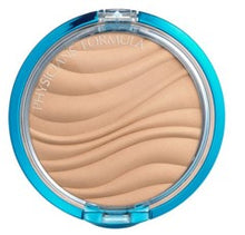 Carregar imagem no visualizador da galeria, Mineral Wear® Talc-Free Mineral Airbrushing Pressed Powder SPF 30