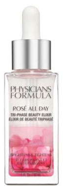 Rosé All Day Tri-phase Beauty Elixir- (para pick-up em RIBEIRAO P.)