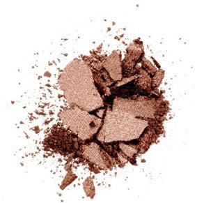 Color Icon Bronzer- Sunset Striptease