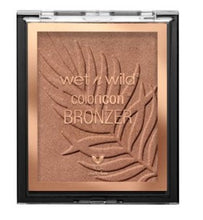 Carregar imagem no visualizador da galeria, Color Icon Bronzer- Sunset Striptease