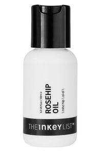 The Inkey List - Rosehip Oil (rosa mosqueta)