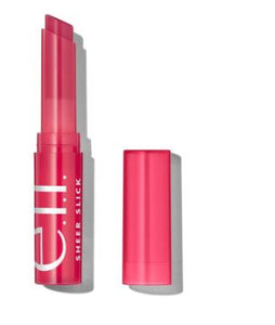Elf Sheer Slick Lipstick- (para pick-up em RIBEIRAO P.)