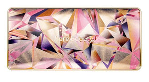 Magnetic Spirit Eyeshadow Palette