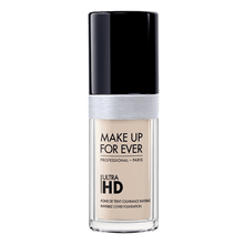 Carregar imagem no visualizador da galeria, HD Makeup Forever - Foundation / BASE