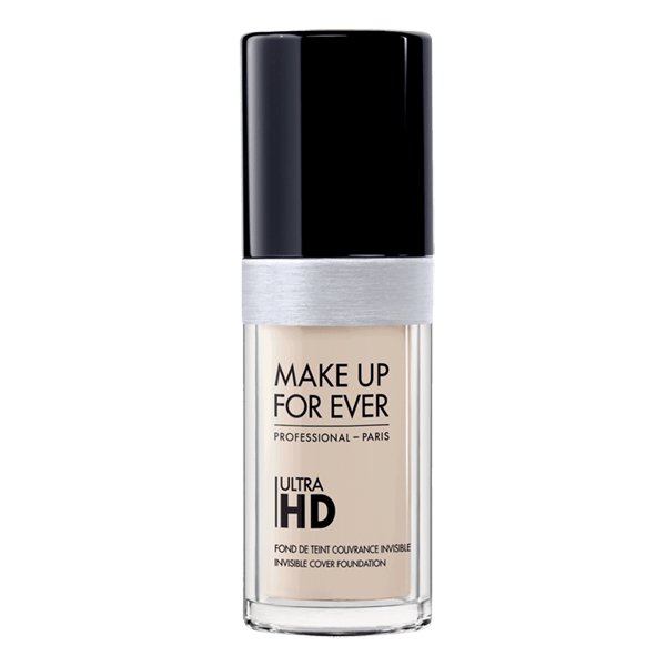 HD Makeup Forever - Foundation / BASE
