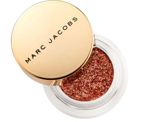 Marc Jacobs see-quins glam glitter