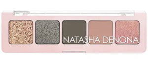 Mini Retro Eyeshadow Palette