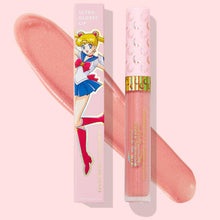 Carregar imagem no visualizador da galeria, sailor moon ultra glossy lip - COLOURPOP