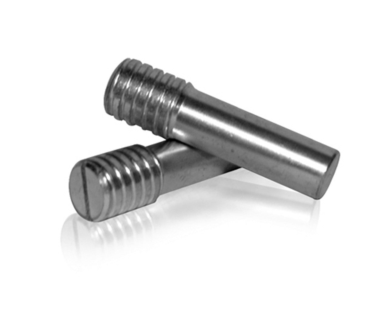 Excellerator Threaded Weights
