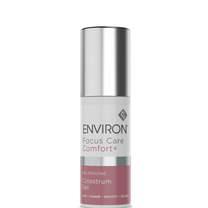 Environ Focus Care™ Comfort+ Vita-Enriched Colostrum Gel