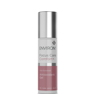 Environ Focus Care™ Comfort+ Vita-Enriched Antioxidant Gel