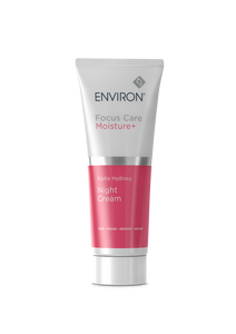Environ Alpha Hydroxy Night Cream