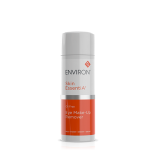 Environ Skin Care Oil-Free Eye Make-Up Remover