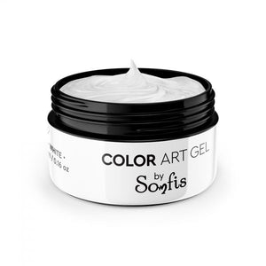 Somfis Color Art Gel 5ml