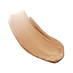 jane iredale Active Light® Under-eye Concealer