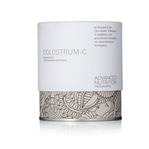 Advanced Nutrition Programme Colostrum-C