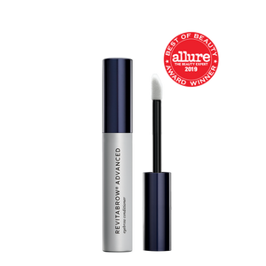 RevitaLash®  Cosmetics RevitaBrow®  Advanced