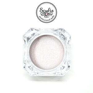 Somfis Ruby Mirror Powder