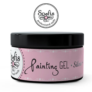 Somfis Painting Gel