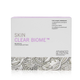 Advanced Nutrition Programme™ Skin Clear Biome™