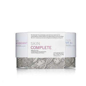 Advanced Nutrition Programme™  Skin Complete
