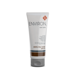 Environ Alpha Day Lotion SPF15