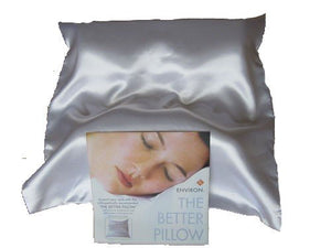 Environ Skin Care Better Pillow