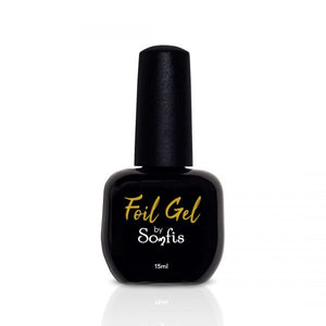 Foil Gel Somfis 15ml