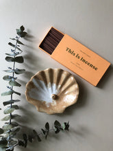 Load image into Gallery viewer, This Is Incense - Noosa Shell Pack