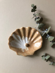 This Is Incense - Noosa Shell Pack