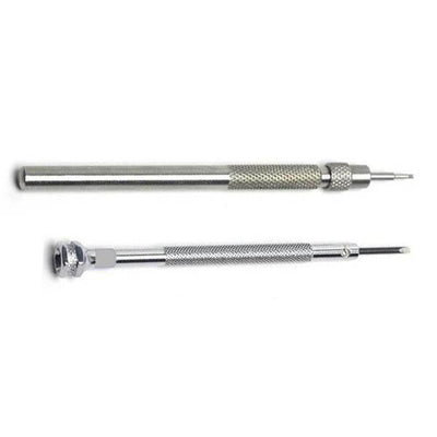 spring bar removal tool and screwdriver travel size