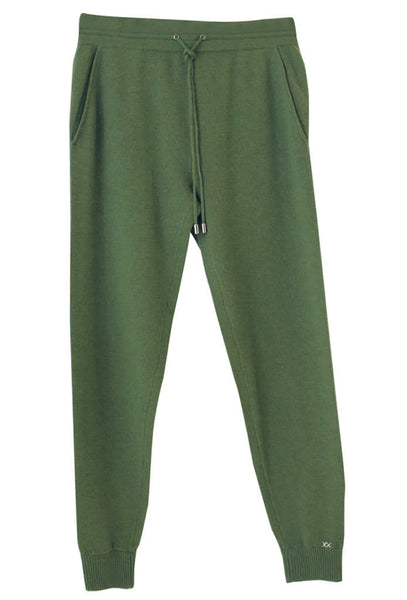 Beach Pants | Army