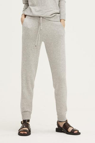 Beach Pants | Heather Grey - Banjo & Matilda | Australia  - 2