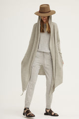 Jeronimo Cardi | Heather Grey - Banjo & Matilda | Australia  - 4