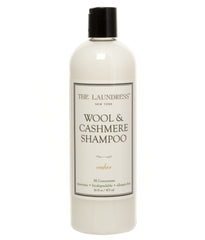 The Laundress Cashmere Shampoo | 475ml