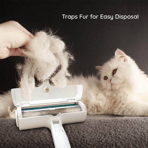 Eco Friendly Fur Remover