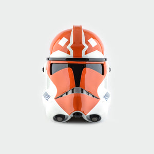 Ahsoka Clone Trooper Star Wars Helmet - Cyber Craft