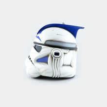 Load image into Gallery viewer, Arc Trooper Fives Star Wars Helmet
