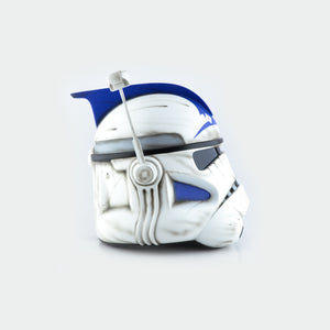 Arc Trooper Fives Star Wars Helmet