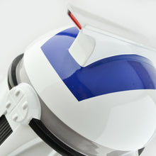 Load image into Gallery viewer, Clone Trooper Phase 1 501st Legion Star Wars Helmet