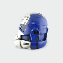 Load image into Gallery viewer, Jesse Clone Trooper Star Wars Helmet Clone Wars