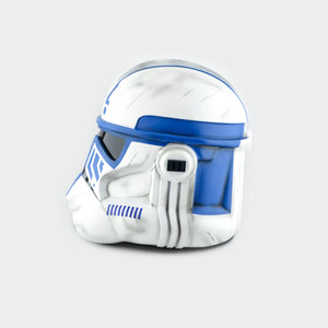 Clone Trooper 2 Hardcase Star Wars Helmet