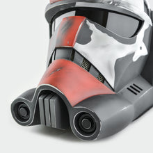 Load image into Gallery viewer, Hunter Bad Batch Star Wars Helmet