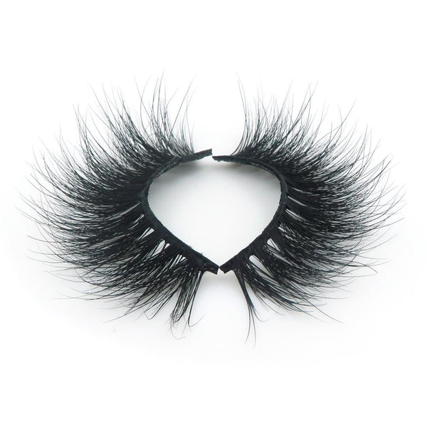 MY 3D LASHES BWOW006 - BWOW Cosmetics