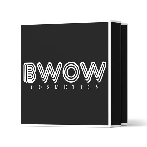 Love Bite Beauty Kit - BWOW Cosmetics