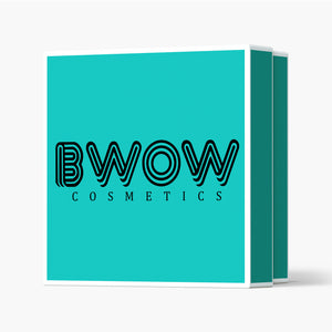 Amorous Beauty Kit - BWOW Cosmetics